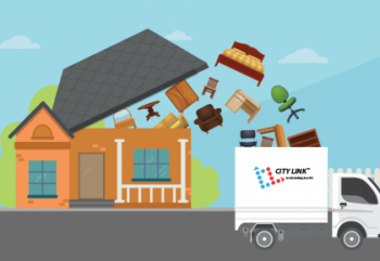 5 Tips for moving your house cheaply in Bangalore