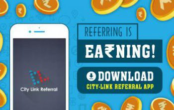 Secrets Revealed: Why You Must Download and Start Referring & Earning Through the Referral App